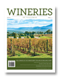 Wineries Magazines Victoria