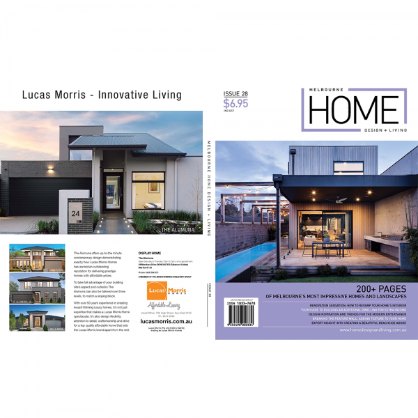 Melbourne-home-design-and-living-issue-28