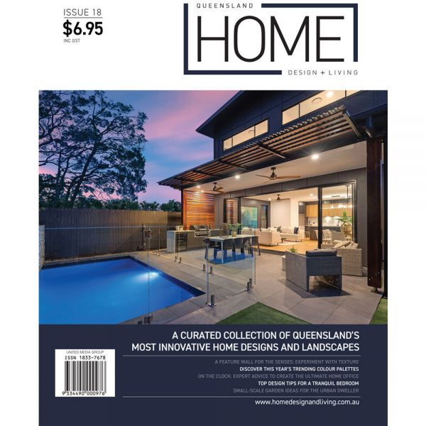 Queensland-home-design-and-living-issue-18