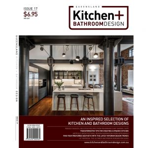 Queensland-kitchen-and-bathroom-issue-17