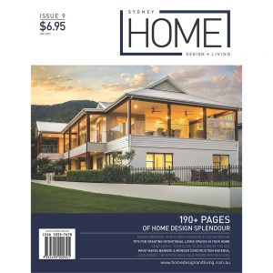 Sydney-home-design-and-living-issue-9