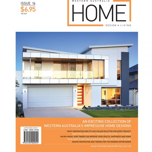 Western Australia-home-design-and-living-issue-16