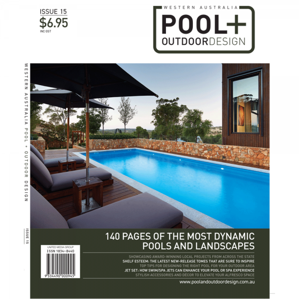 Western Australia -pool-and-outdoor-issue-15