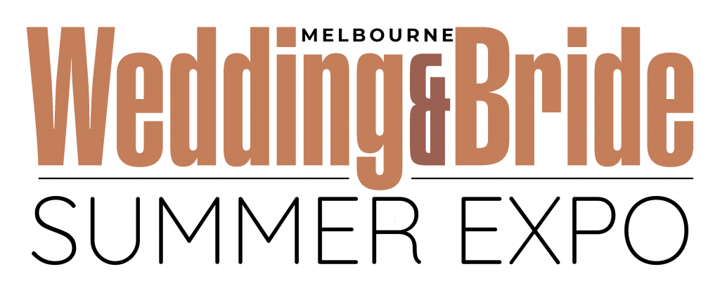 Melbourne-Summer-Expo