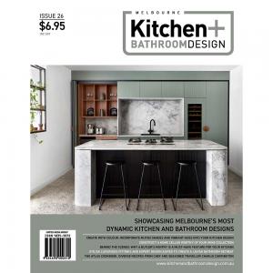 Melbourne-kitchen-and-bathroom
